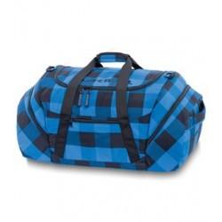Rider's Duffle Bag - SM