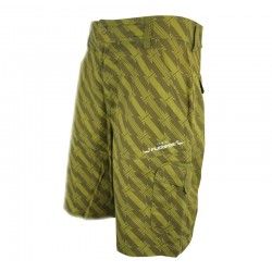 PANTALON CORTO -'Jack' Shorts - Green
