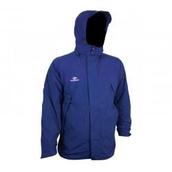 Chaqueta-'Storm' Jacket - Blue