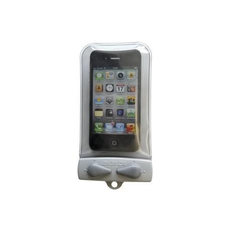 Iphone / X-mini