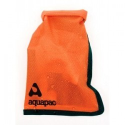 Multi-uso pequeña naranja
