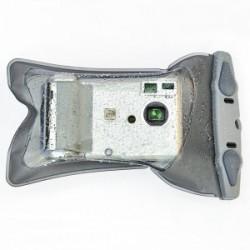 Pequeña cámara