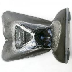 Mediana cámara