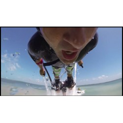 Curso de Flyboard