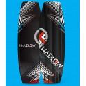 Flexifoil Hadlow Wakestyle 2014