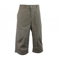 PANTALON CORTO-Ferris 3/4 Length Shorts