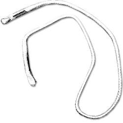 Flexifoil Fixed Strop Harness Line