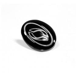 FLEXIFOIL PIN
