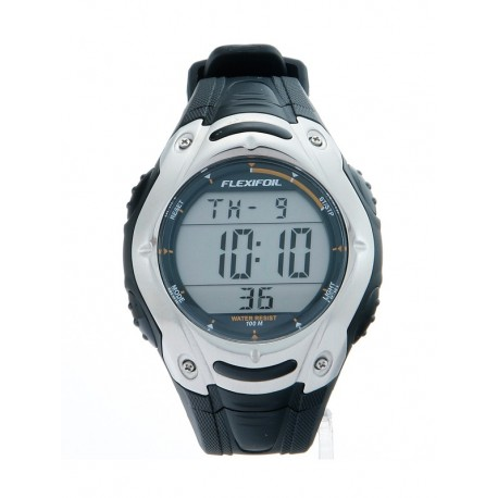 Flexifoil Zephyrus Watch - Petrol