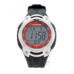 Flexifoil Zephyrus Watch - Red