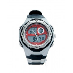 Flexifoil Eurus Watch - Red