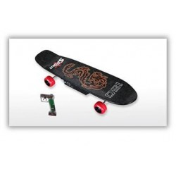 Electric Skateboard Street Spirit 150 W