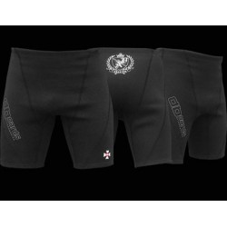 Thermo Shorts Aboards