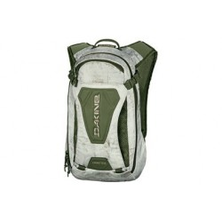 Drafter Pack