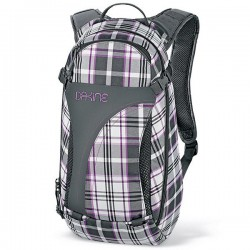 Girls Drafter Pack
