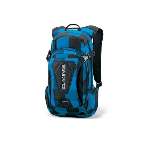 Nomad Pack