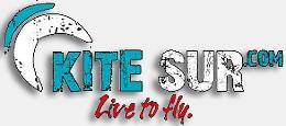 Tienda Online Kitesur Company